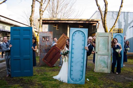 Corinna and Dylan's Wedding-36.jpg
