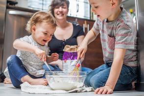 Cox De Koning Baking Lifestyle-49.jpg