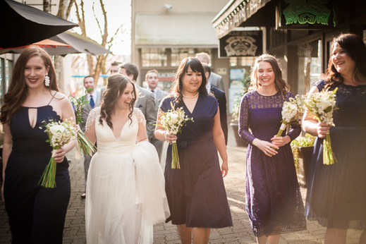 Corinna and Dylan's Wedding-215.jpg
