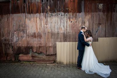 Corinna and Dylan's Wedding-34.jpg