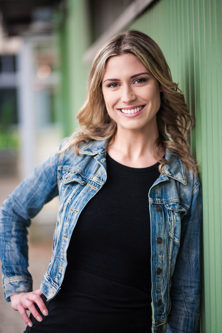 Alyssa Schmidt-1.JPG