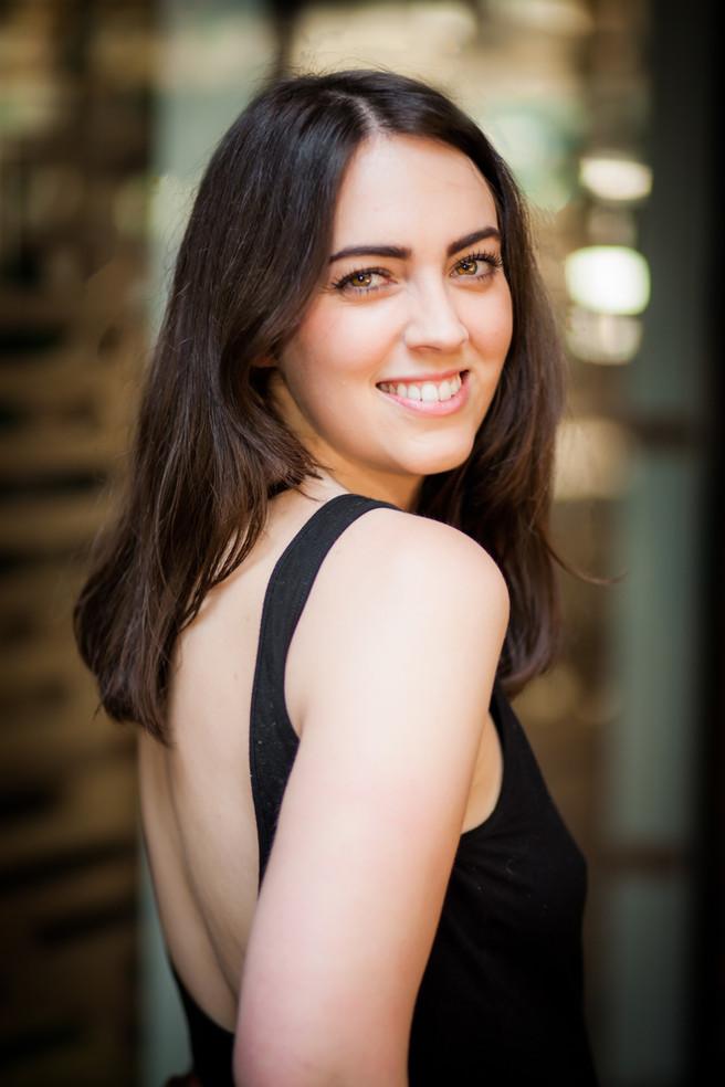 Kristie Sparksman Final Image-2.jpg