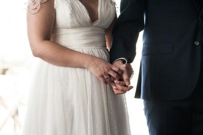 Corinna and Dylan's Wedding-19.jpg