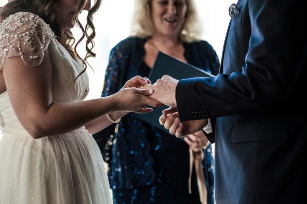 Corinna and Dylan's Wedding-157.jpg