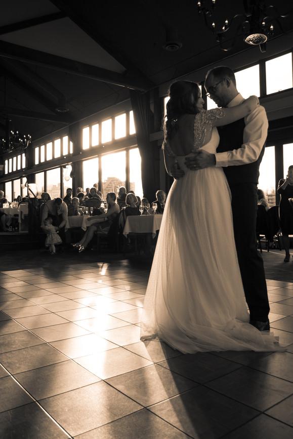 Corinna and Dylan's Wedding-54.jpg