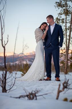 Spethman Padget Wedding - Sneak Peek-8.j