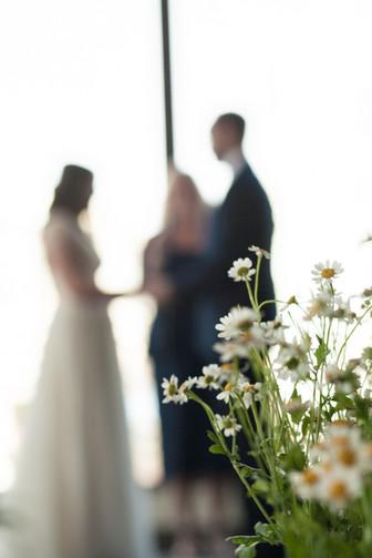 Corinna and Dylan's Wedding-155.jpg