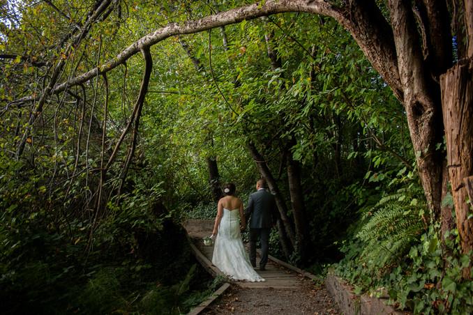 Kristen and Steve - LocationB-2.jpg