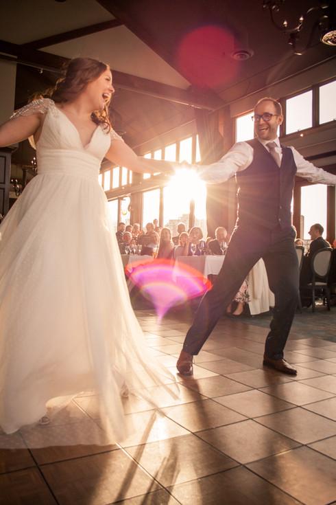 Corinna and Dylan's Wedding-58.jpg