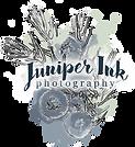 Juniper Ivy logo.png