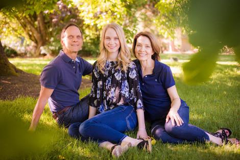 Merke Family-5.jpg