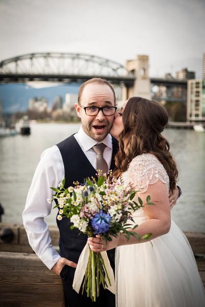 Corinna and Dylan's Wedding-237.jpg