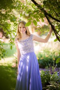 Allison Merke-2.jpg