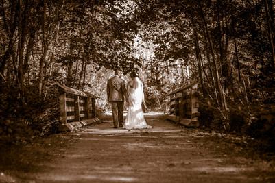 Kristen and Steve - LocationA-9.jpg