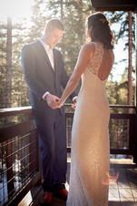 Spethman Padget Wedding - Sneak Peek-2.j