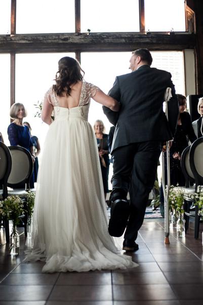 Corinna and Dylan's Wedding-148.jpg
