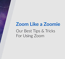 zoom-tips-tricks_edited_edited.jpg