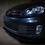 Thumbnail: MK6 GTI Front Splitter