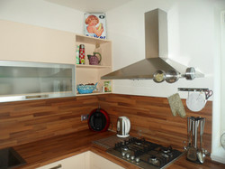 Kuchyne_Monika3