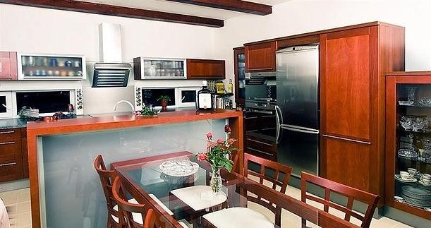 kuchyně_doma.jpg