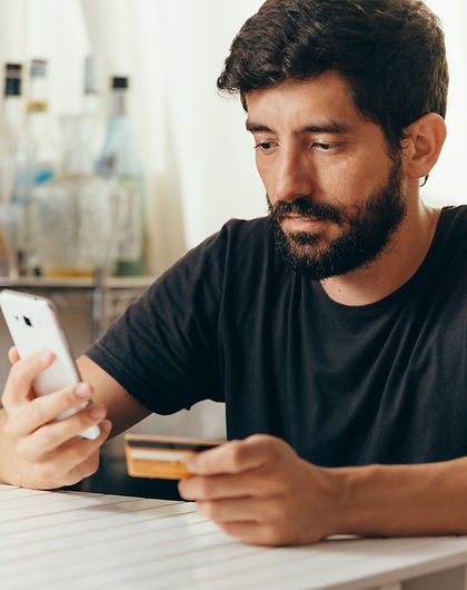 Paying by Phone_edited_edited.jpg