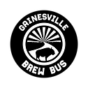 brew bus logo bw-01.png