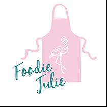 FoodieJulieLogo.png