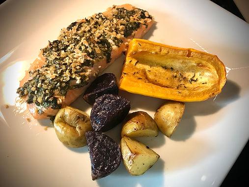 Header-salmon-dinner.jpg
