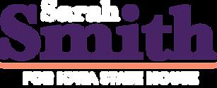 SS-Logo-Purple-White72dpi.png