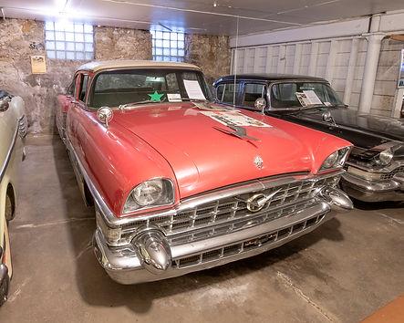 Packard1956.jpg