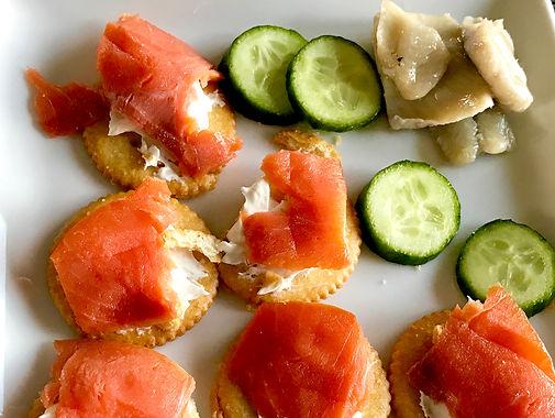 Crackers-toppings.jpg