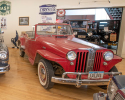 Jeepster1948