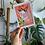 Thumbnail: Oat Milk Postcard