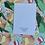 Thumbnail: Plastic Postcard