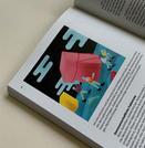 Transform Magazin #7