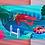 Thumbnail: Pool Print A5