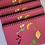 Thumbnail: Fruity Notizbuch