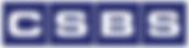 CSBS-logo.png