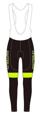 MCC Winter Kit - Thermo Bib tights