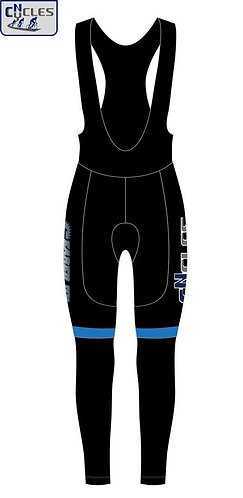 GUC-CNC RT Elite Bib Tights