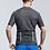 Thumbnail: Santic Maidelhi Men's Short Sleeve MTB T-shirt