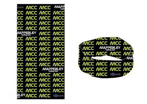MCC Winter Kit - Neck Wamer