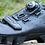 Thumbnail: Santic MTB Cycling Shoes