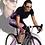 Thumbnail: Santic Women's Cycling Kit (3/4 shorts)