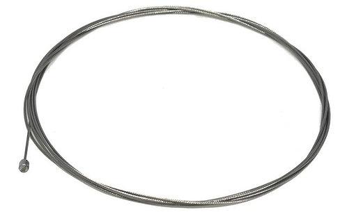 Clarks Road Stainless Steel Inner Gear Wire