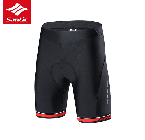 Santic Alocen Men's cycling short