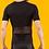 Thumbnail: Santic Men's Compression Short Sleeve Base layer