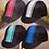 Thumbnail: Santic Cycling Caps