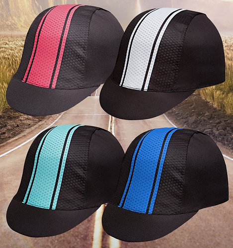 Santic Cycling Caps