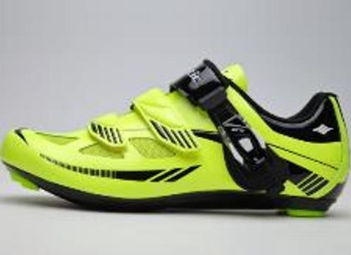 Santic Nylon Cycling Shoes